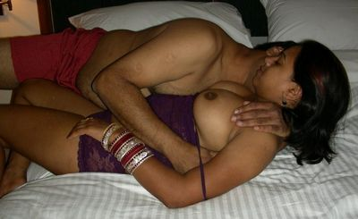 Hot Indian Couples download