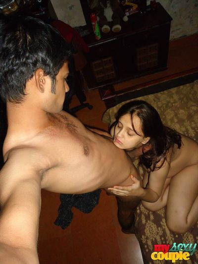 Hot Indian Couples videos